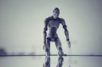 قفزة-كبيرة-في-تطوير-أدمغة-الروبوتات-لتحاكي-قدرات-البشر