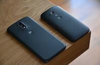 شركة-موتورولا-تكشف-مزايا-هاتفها-الجديد-للفئة-المتوسطة