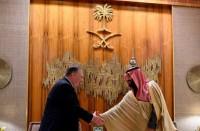 هآرتس:-لقاء-نيوم-يبشر-بصفقة-سلاح-للسعودية-وقلق-بالجيش