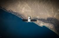 تونس-تستعد-لإطلاق-القمر-الصناعي-تحدي-1-إلى-الفضاء