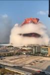 انفجار_بيروت-الهائل-يترك-ضحايا-وخراب-هائل