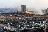 سوف-نسمع-عن-تفجيرات_بيروت-كلاماً-وبلاغة-خطابية-وسرديات-وروايات