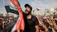 لبنان-بعد-4-آب-هو-غير-ماقبله،-وإستقالة-رئيس-الوزراء