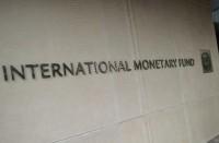 صندوق-النقد-يمنح-العراق-ائتماناً-بقيمة-5.3-مليارات-دولار