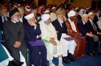علماء-المسلمين-يناشد-قادة-الخليج-بتحقيق-المصالحة-الشاملة