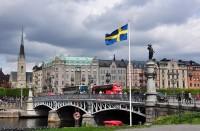 لماذا-يعتبر-السويديون-فقدان-الوظيفة-خبرا-جيدا