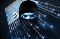 هجمات-إلكترونية-تطال-70-موقعا-إلكترونيا-إسرائيليا