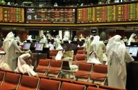 بورصة-قطر-تتصدر-الأسواق-العربية-الرابحة-في-2017