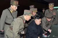 شاهد-الصاروخ-الكوري-الشمالي-الذي-أرعب-العالم
