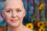 دواء-جديد-لعلاج-سرطان-الرأس-والعنق-أكثر-فعالية-من-الكيماوي