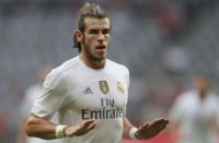 جاريث-بيل-يحرز-أسرع-هدف-لريال-مدريد-بدوري-الأبطال