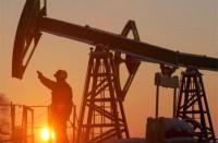 ارتفاع-المعروض-ومخاوف-اقتصادات-آسيا-يدفعان-النفط-إلى-خسائر