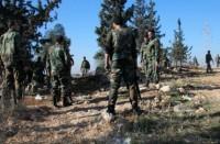 ريف-حماة-الجنوبي-مدخل-النظام-لريف-حمص