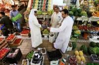 هل-يتحمل-الخليج-ضغوطا-جديدة-مع-استمرار-أزمة-النفط