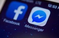فيسبوك-توسع-خدمة-البث-المباشر-ليشمل-أكثر-من-60-دولة