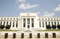مجلس-الاحتياطي:-مخاطر-تنتظر-اقتصاد-أمريكا-بعد-انفصال-بريطانيا