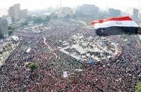 العمل-الوطني-تعلن-دعمها-لكل-أشكال-الحراك-الثوري-بمصر