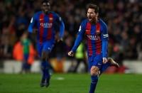 برشلونة-يهزم-سوسيداد-خارج-ملعبه..-وأتليتيكو-يتقدم