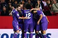 ريال-مدريد-يحقق-رقما-قياسيا-بتعادل-متأخر-مع-إشبيلية