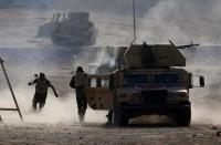 القوات-العراقية-تسيطر-على-مبنى-محافظة-كركوك