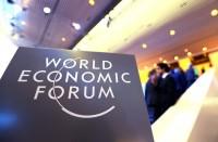 بدء-أعمال-المنتدى-الاقتصادي-العالمي-بالبحر-الميت