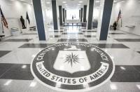 موسكو:-الاستخبارات-الأمريكية-تتاجر-بمخدرات-أفغانستان