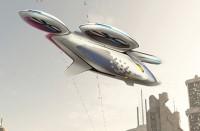 إيرباص-تهدف-لاختبار-نموذج-سيارة-طائرة-بنهاية-2017