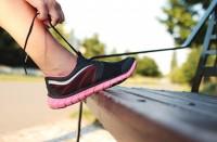 ممارسة-الرياضة-تفرز-هرمونا-يحمي-من-ألزهايمر