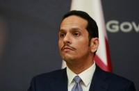 وزير-خارجية-قطر-ينتقد-دي-ميستورا-ويدعم-الجيش-السوري-الحر