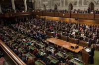 العموم-البريطاني-يصوت-الخميس-على-اتفاق-بريكست