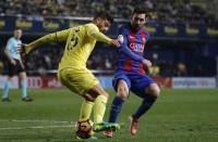 برشلونة-يتعادل-مع-فياريال-ويبقى-ثالثا-في-الترتيب