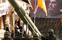 الحرس-الثوري:-حزب-الله-نقل-معدات-عسكرية-للحدود-الجنوبية