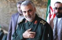 الأناضول:-سليماني-في-سوريا-استعدادا-لحرب-مع-أمريكا