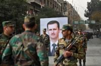 بدنا-نتسرح..-حملة-تعصف-بعناصر-الأسد-وتهز-قواته-من-الداخل