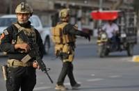 إجراءات-أمنية-مشددة-ببغداد-تسبق-مناسبة-دينية-للشيعة
