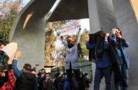 ميدل-إيست-آي:-روحاني-هو-أكبر-خاسر-في-احتجاجات-إيران..
