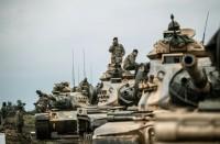 القوات-التركية-تسيطر-على-جبل-استراتيجي-في-عفرين