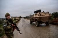معارك-عفرين-تدخل-أسبوعها-الثاني-وتعزيزات-تركية-جديدة
