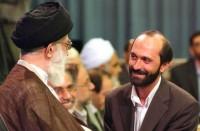 بتدخل-من-خامنئي..-القضاء-الإيراني-يبرئ-مغتصب-الأطفال