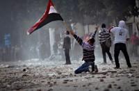 بذكرى-ثورة-يناير..-حراك-إلكتروني-يسبق-التظاهرات-على-الأرض