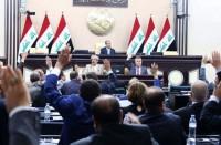 قضاء-العراق-يتدخل-بأزمة-رواتب-برلمانيين-سابقين-ويعلّقها