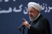 هذه-أبرز-الاتفاقات-والمشاريع-التي-بحثها-روحاني-بالعراق
