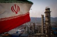 واشنطن:-لا-مهلة-إضافية-للصين-لوقف-مشترياتها-من-النفط-الإيراني