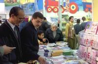 900-دار-نشر-و38-دولة-تشارك-بمعرض-القاهرة-الدولي-للكتاب