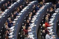 البرلمان-الأوروبي-يجري-تعديلات-على-منح-تأشيرات-الدخول