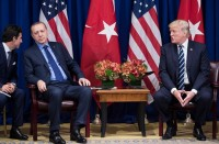 ترامب:-هذا-ما-قاله-لي-أردوغان-بشأن-حدود-سوريا