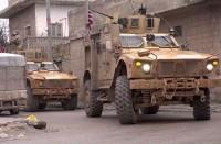 تعزيزات-أمريكية-إلى-سوريا..-هل-عدلت-واشنطن-خطة-الانسحاب
