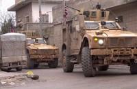 الجيش-الأمريكي-يستعد-لسحب-كل-قواته-من-سوريا-نهاية-إبريل