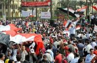 5-مطالب-للإخوان-في-الذكرى-العاشرة-لثورة-25-يناير