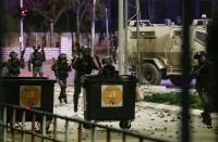 الاحتلال-يسلم-عائلة-البرغوثي-إخطارا-بهدم-منزلها-برام-الله